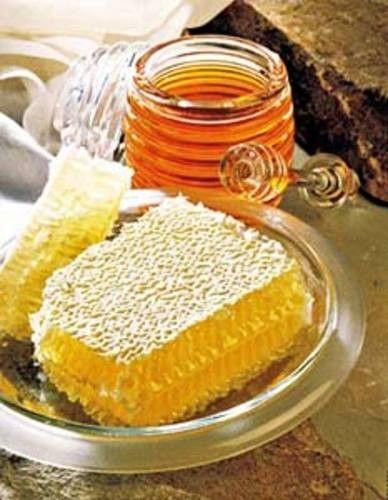 Лечение кожных заболеваний медом(рецепты народной медицины)