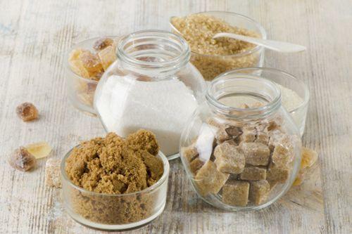 Чемзаменить сахар: 10лучших натуральных аналогов