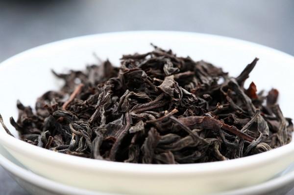 11 самых дорогих сортов чая в мире