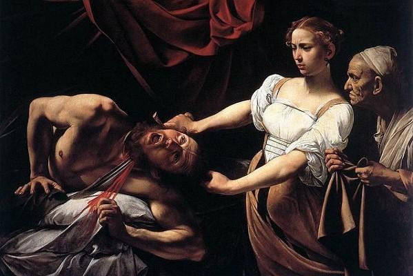 Женская жестокость: чемонаотличается отмужской
