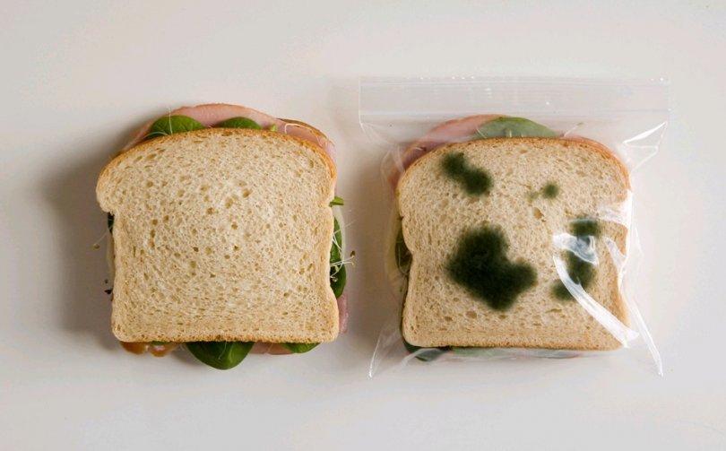 Пищевые привычки, которые могут стоить здоровья