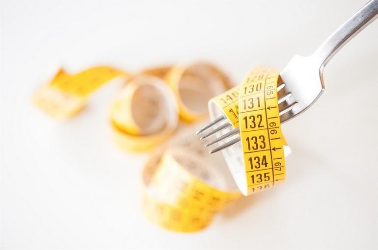 Безглютеновая диета для похудения: эффективна или бесполезна