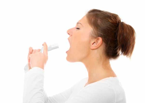 7 природных средств от боли в горле