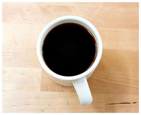 Как варить кофе без кофеварки
