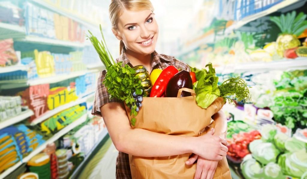 Правильное питание— путь кстройности. Триполезных блюда накаждый день