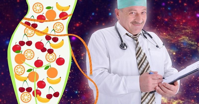 13 советов по питанию от спортивного врача: в правую руку чайную ложку, в левую — бокал красного сухого