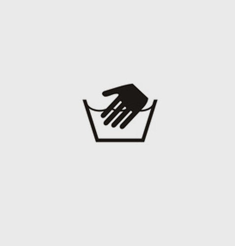 Порошки для ручной стирки