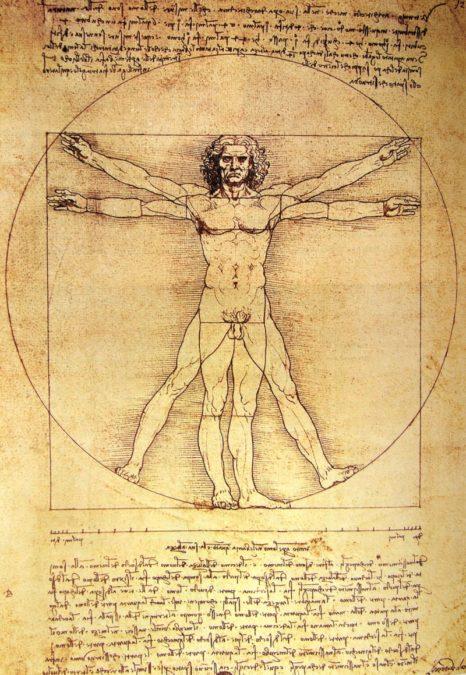 10 изъянов в конструкции человеческого тела: могло бы быть по-другому