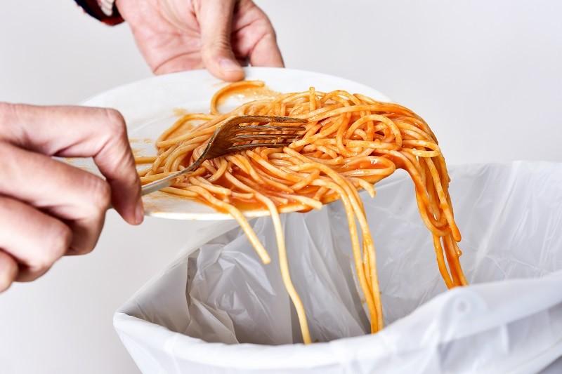 Интуитивное питание: ты можешь есть всё подряд