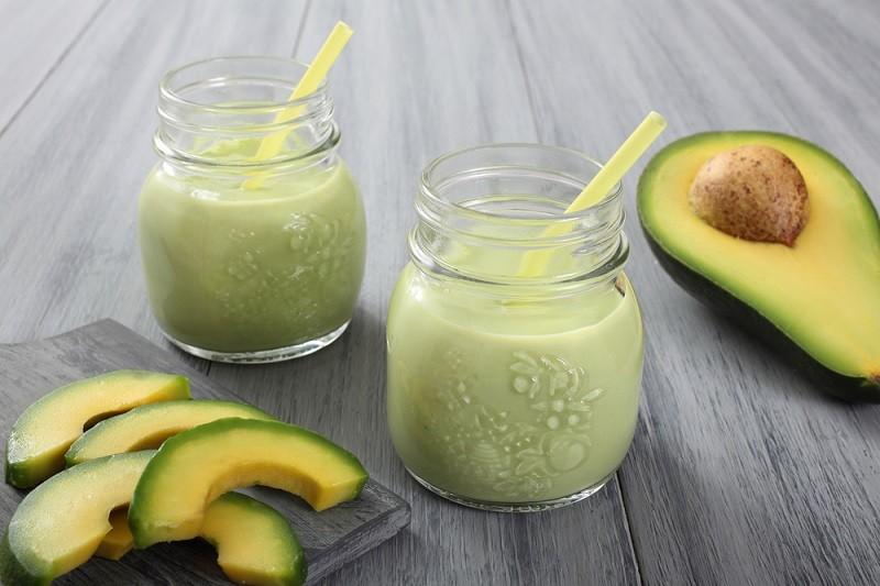 3 самых эффективных продукта для похудения, прописанные диетологами