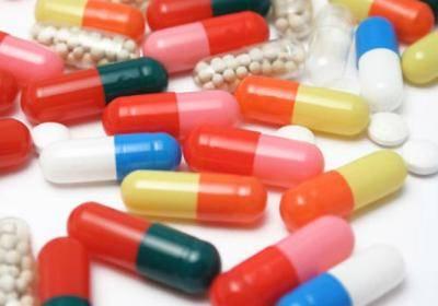 Ученые бьют тревогу: антибиотики утрачивают свою эффективность