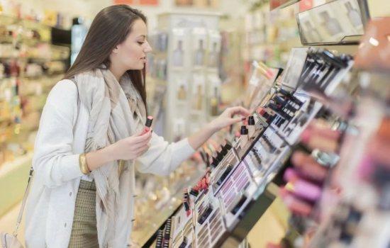 Бюджет красоты: почему так много денег уходит на косметику. Как экономить деньги на косметику, но ни в чём себе не отказывать?