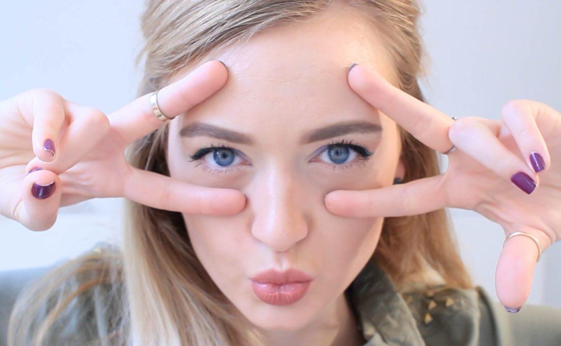 Никотиновая кислота как часть уходовой косметики. Правила использования никотиновой кислоты в домашних условиях для кожи лица