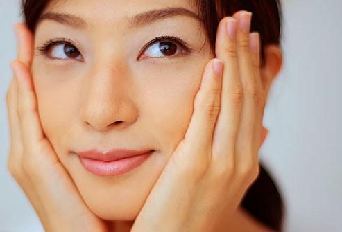 10 вредных привычек, которые крадут вашу молодость и красоту. Чего НЕ НАДО делать, чтобы выглядеть моложе и красивее