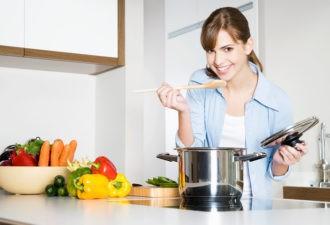 5ресторанных блюд, которые можно приготовить дома