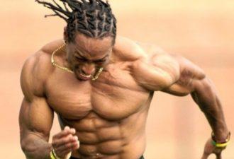 25 лучших продуктов для набора мышечной массы