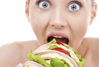 Лопух для похудения и снижения аппетита - рецепты