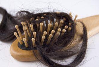 Лучшие рецепты домашних масок для волос