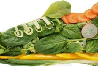 Питание для бега. Питание перед бегом и питание после бега