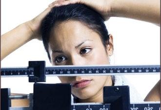 Чтоикакнужно есть, чтобыпохудеть?