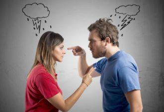 Пока не развелся с женой, заруби себе на носу эти 10 правил! Семейные психологи бьют в набат…