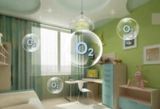 Как увлажнять воздух в квартире без увлажнителя