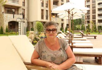 Пенсионерка Ольга Павловна делится мудростью: когда тебе стукнет 50, откажись от этих вещей