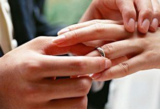 Почему мужчины меняют жен?