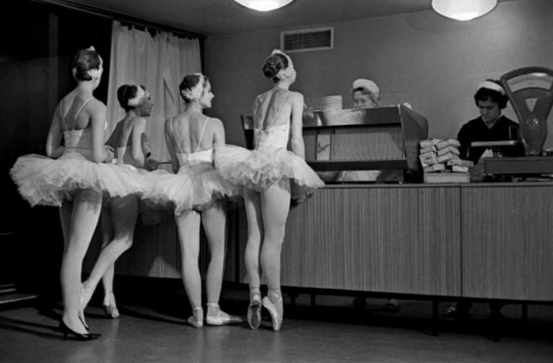 Родом из СССР: 5 самых эффективных диет, которыми пользовалась каждая советская женщина