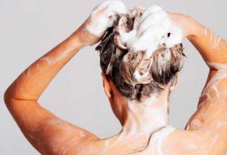 """""""Неформальные"""" шампуни: альтернативные способы мытья головы. Чем хороши твёрдый, сухой или low-шампунь для волос"""