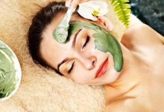 Омолаживающие маски для лица в 30 лет - сохраним молодость! Доступные рецепты домашних косметических масок после 30 лет