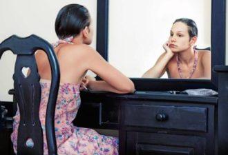 Признаки неухоженности: посмотри на себя критическим взглядом! Как определить недостатки макияжа и ухода