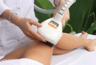 Дермотония как метод похудения для ленивых. Насколько эффективна дермотония, какого результата ждать, противопоказания к дермотонии