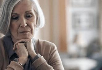 Ученые: стремительное старение мозга начинается уже в 45 лет