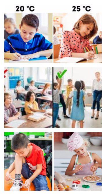 9 секретов обучения от известного нейропсихолога, которые должны висеть в красном уголке каждой школы