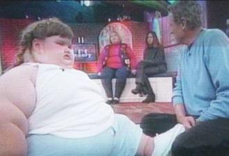 Ожирением можно заразиться? Эпидемия ожирения в развитых странах не случайна