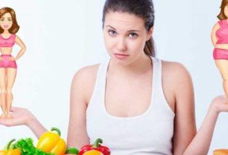 Что такое ферментированные продукты и почему их стоит есть всем, кто мечтает о стройной фигуре
