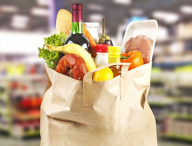 10 привычек, связанных с едой, которые только кажутся безобидными