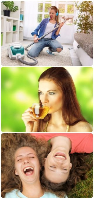 7 способов быстро разогнать метаболизм
