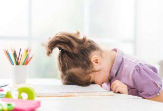 Как заставить ребенка читать? Лучшие советы экспертов