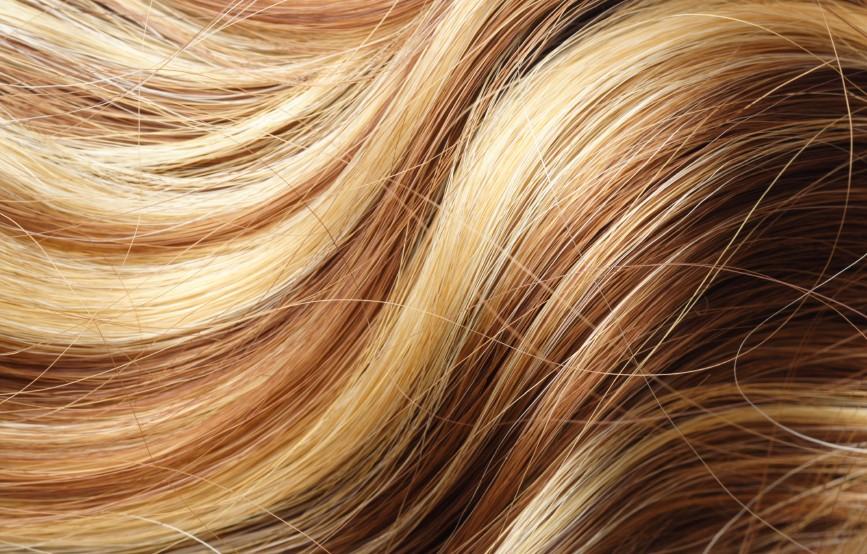 Натуральные красители для волос. Окрашивание волос хной, басмой, луковой шелухой