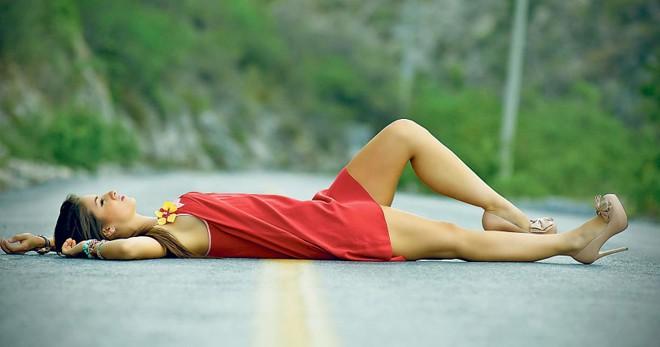 Как расслабиться – способы расслабления мышц, тела, мозга, нервной системы