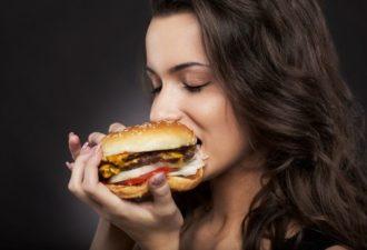8 способов отличить фантомный голод от настоящего