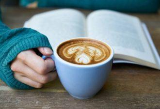 7 аргументов за то, чтобы пить кофе регулярно