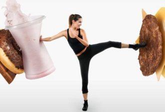 Стимул для похудения и лучшие способы мотивации