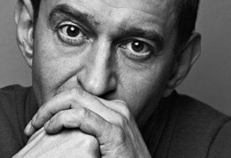 Актер Костя Хабенский о безысходности. Эти несколько строк нужно прочитать каждому.