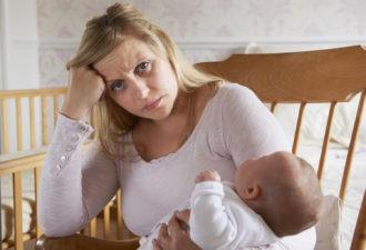 История о том, как я свою потолстевшую жену бросил. Она перестала за собой следить
