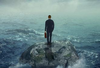 5 типов токсичных личностей, которых избегают успешные люди