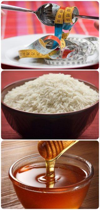 9 дневная диета от Маргариты Королевой