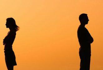 Вот вся правда о том, какая она — жизнь после развода